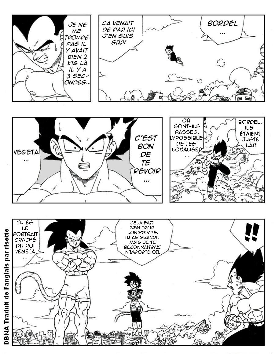 DBNA French ch1 pg8 by Avelios