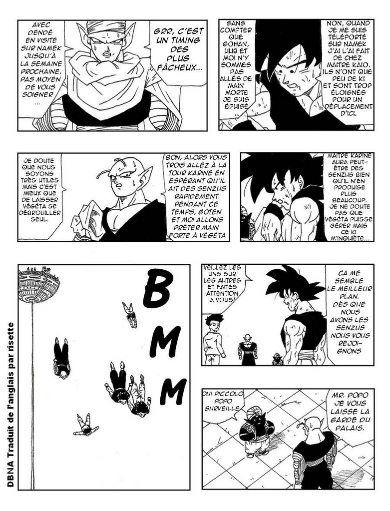 DBNA French ch1 pg10 by Avelios