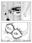 DBNA French ch1 pg11 by Avelios