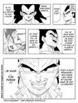 DBNA French ch1 pg12 Fin by Avelios