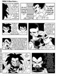 DBNA French ch2 pg1 by Avelios