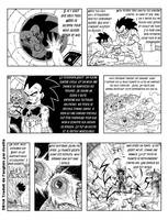 DBNA French Ch2 Pg2 by Avelios