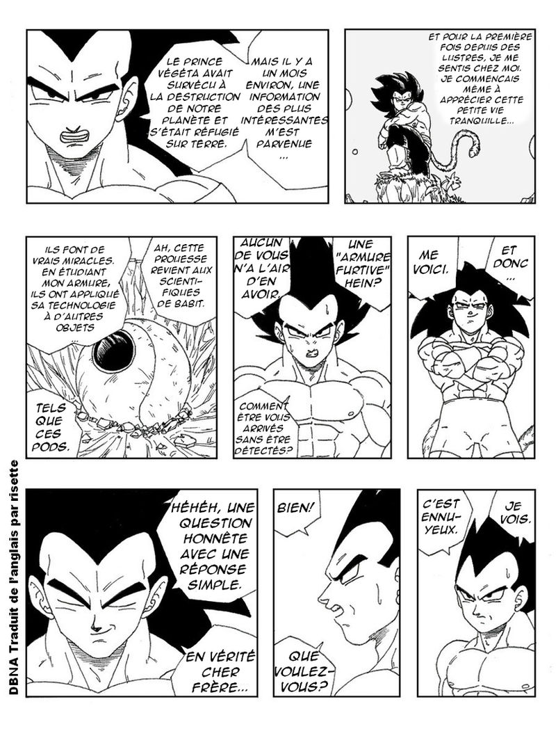 DBNA French ch2 pg3 by Avelios