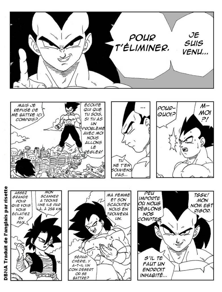 DBNA French Ch2 Pg4 by Avelios