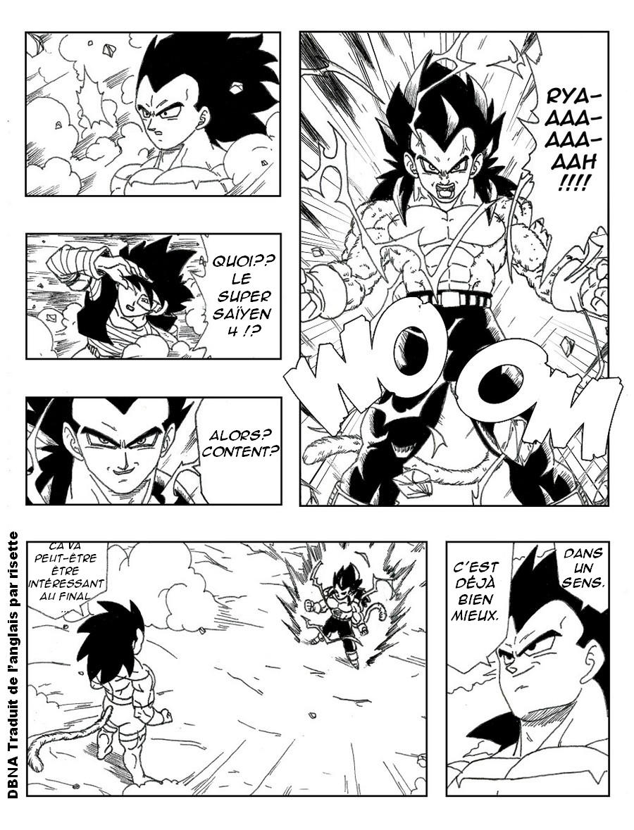 DBNA French ch2 pg6 by Avelios