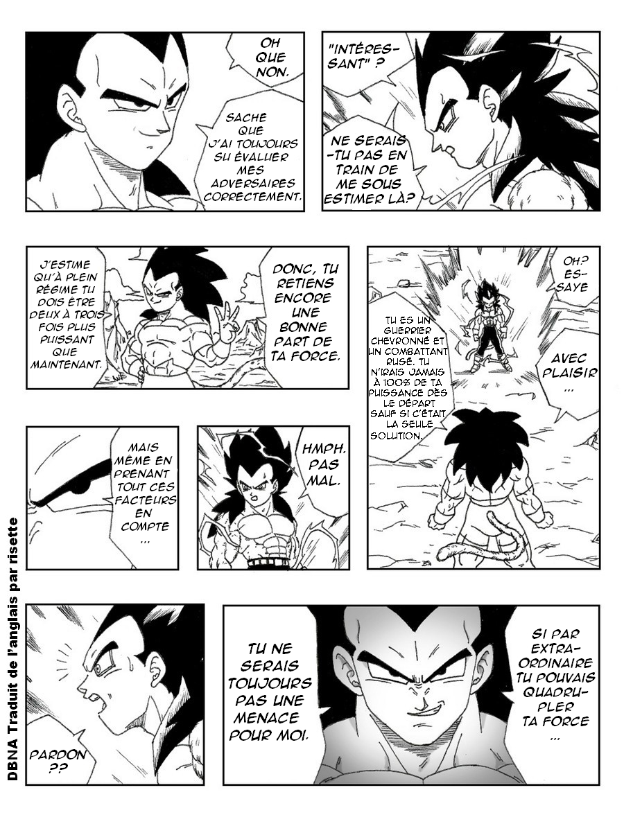 DBNA French ch2 pg7 by Avelios