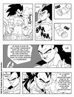 DBNA French ch2 pg8 by Avelios