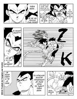 DBNA French ch2 pg11 by Avelios