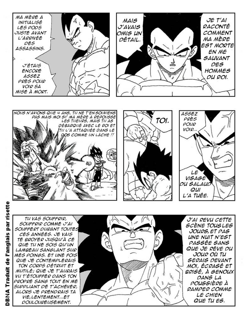 DBNA French ch2 pg12 by Avelios