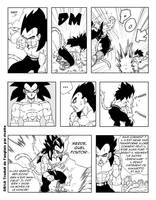 DBNA French ch2 pg13 by Avelios