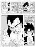 DBNA French Ch2 Pg14  FIN by Avelios