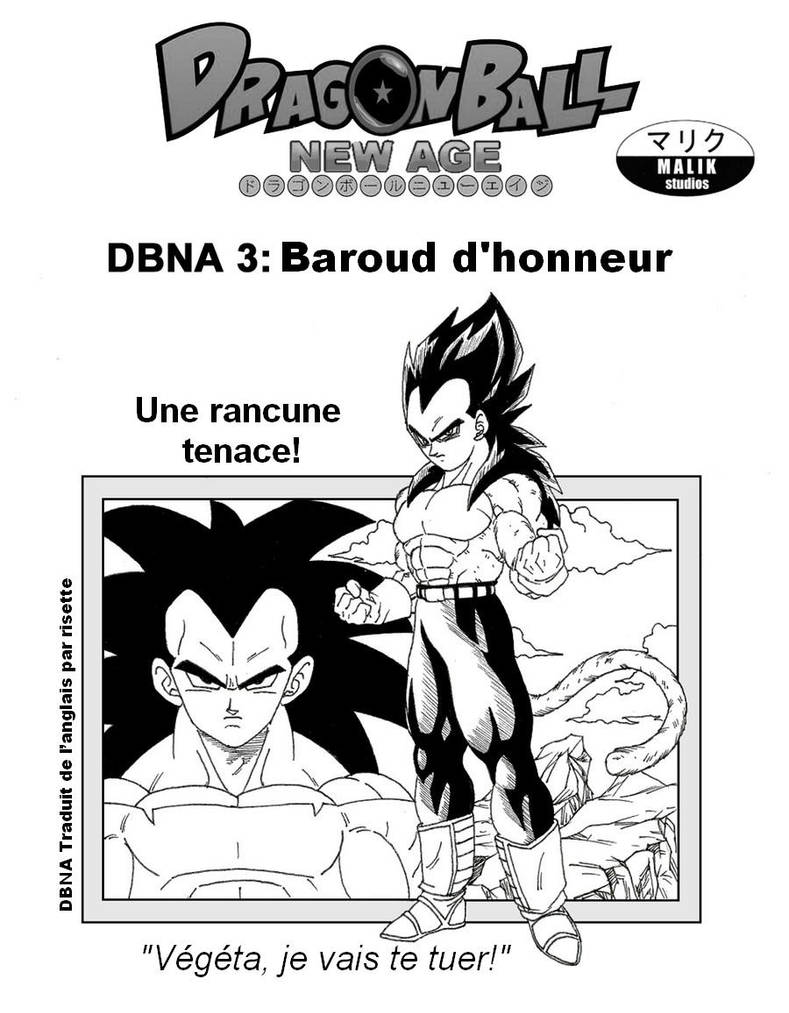 DBNA French Ch3 Couverture by Avelios