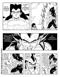 DBNA French Ch3 Pg1 by Avelios