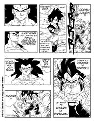 DBNA French Ch3 Pg2 by Avelios