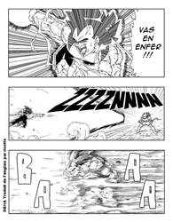 DBNA French Ch3 Pg3 by Avelios