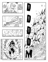 DBNA French Ch3 Pg4 by Avelios