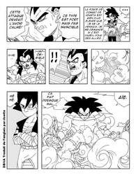 DBNA French Ch3 Pg5 by Avelios