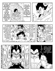 DBNA French Ch3 Pg6 by Avelios