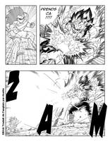 DBNA French Ch3 Pg8 by Avelios