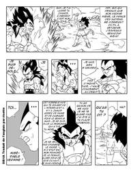 DBNA French Ch3 Pg11 by Avelios