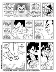 DBNA French Ch3 Pg12 FIN by Avelios