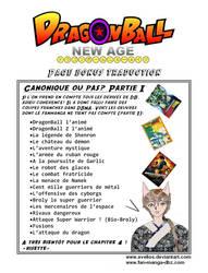 DBNA French Bonus 4 by Avelios