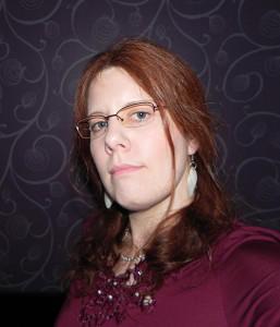YikYik's Profile Picture