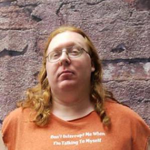 Poyzund's Profile Picture