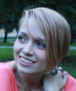 Duh22's Profile Picture