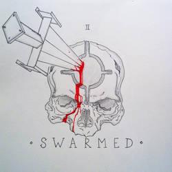 SWARMED by HeavyBenny