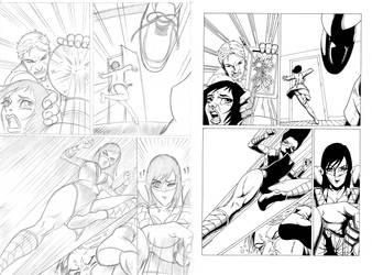 NNR #2 Page 2Inks by Knifley