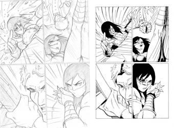 NNR #2 Page 3 Inks by Knifley