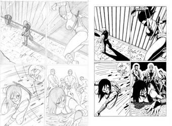 NNR #2 Page 21 Inks by Knifley