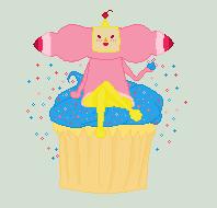 Sweet sweet Honey by ShanNemuri