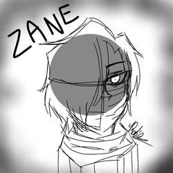 Zane by LilCutie02