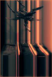 Descent by enjoi-