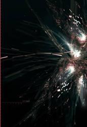 Infinium by enjoi-