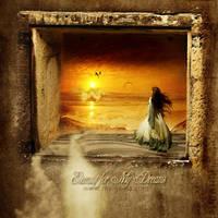 Eternity for my Dreams - Sq by MelGama