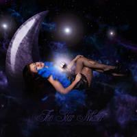 The Star Maker by MelGama