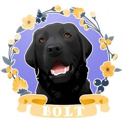 Bolt1 by Pandaphobia