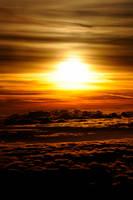 Sunset 5 by Killntyme