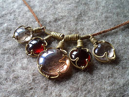 Necklace 4 by UEdkaFShopie