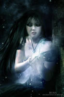 My immortal by enchanting-ce-memory
