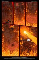 Vol 1. Chapter 3: Page 27 by tashiandnima
