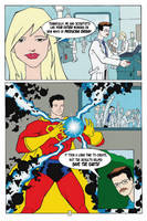 Fuel Cell Man Preview Page 2C by patrickstrange
