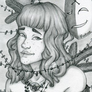 Vosterion's Profile Picture