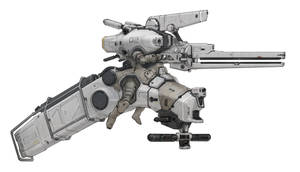 space patrol suit 2 by ProgV