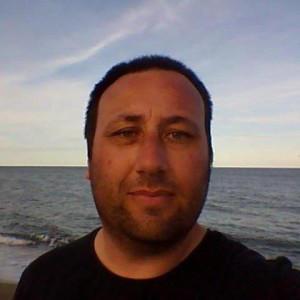 xmancyclops's Profile Picture