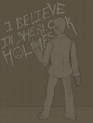 BBC-S: I Believe by Twilight-Deviant