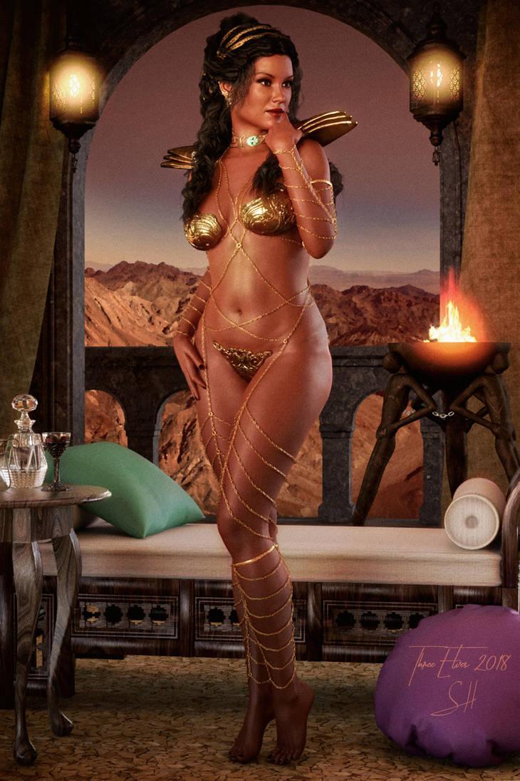 Congratulate, brilliant Princess of mars dejah thoris cosplay with